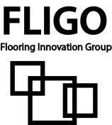 FLIGO