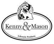 KENNY & MASON