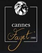 Fabrique De Cannes Fayet