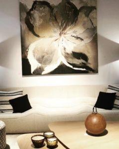Ph Collection - cloud - Sofa 3 Sitzer