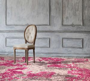 De Dimora - babele - Moderner Teppich