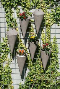 Poterie Goicoechea Blumenkasten zum aufhängen