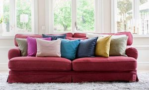 Bemz Sofaüberwurf