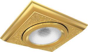 Modulares Beleuchtungssystem