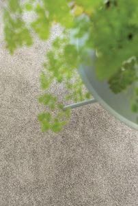 Kp Teppichboden