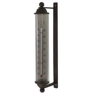 Email Replica Thermometer