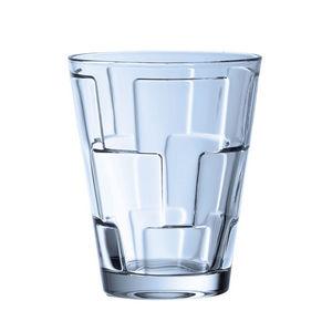 Villeroy & Boch Glas