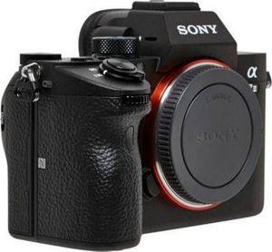 Sony Digitalkamera