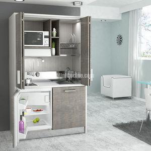 Minicucine Mini-Küche