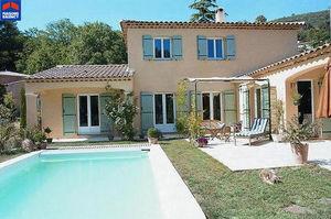 Maisons France Confort Einfamilienhaus