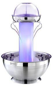 Stellinox Cocktailbrunnen