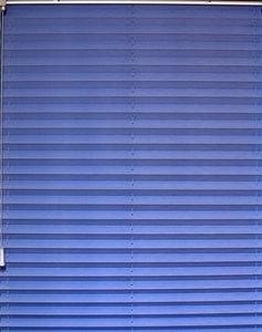 Variance Store Sonnen- und Blendschutz