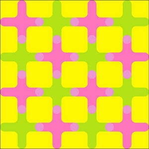 Designercarpets - mp - Moderner Teppich