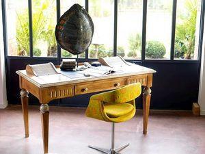 ARTCOPI -  - Schreibtisch