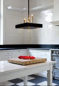 Brand Van Egmond -  - Deckenlampe Hängelampe