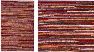 PAULIG - classic combi - Moderner Teppich