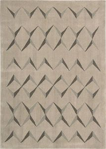 Calvin Klein Rugs - cairo - Moderner Teppich