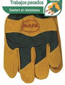 MAPA -  - Gartenhandschuhe