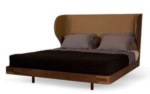 De la Espada - 265 suite bed - Doppelbett