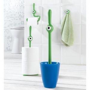 Koziol - koziol - brosse wc toq - koziol - - Toilettenbürste