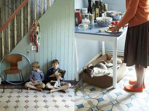 CLOUD 7 -  - Hundekorb