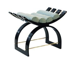 LOBEL MODERN -  - Hocker