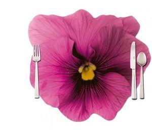 Rosemarie Schulz -  - Tischset