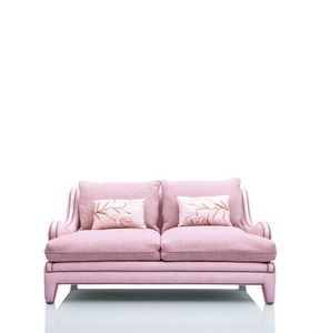 JNL COLLECTION -  - Sofa 2 Sitzer
