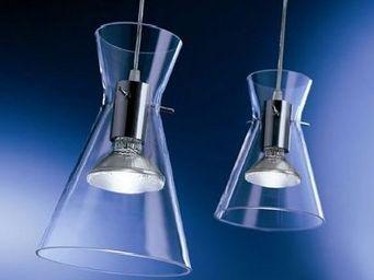 Epi Luminaires - venitienne - Deckenlampe Hängelampe
