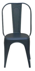 Sweet Mango - chaise factory - Stuhl