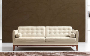 MAX DIVANI - bardot - Sofa 3 Sitzer