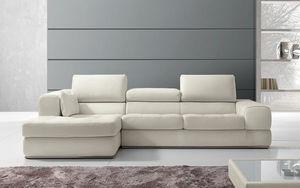 MAX DIVANI - antea - Variables Sofa