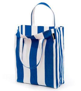 LONA -  - Einkaufstasche