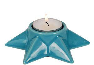 Aspegren -  - Kerzenständer