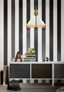 DELIGHTFULL - madeleine - Deckenlampe Hängelampe