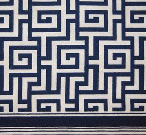 Stark Carpet - beatrice - Moderner Teppich
