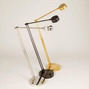 Vaughan - faringdon floor lamp collection - Leselampe
