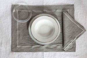 MARINA C -  - Tischset