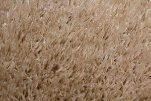 NAZAR - tapis focus 200x290 sand - Moderner Teppich