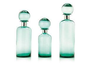 Greggio - provence collection art.51202325 - Flasche