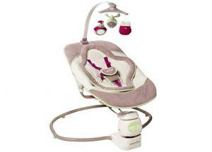 Babymoov -  - Babyschaukel