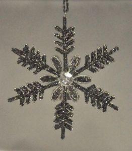 Demeure et Jardin - lanterne étoile black - Dekorativer Stern