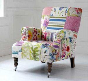 Voyage Maison -  - Sessel