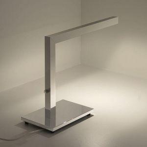 MODULIGHTOR - tb 21 minilux l - Led Schreibtischlampe