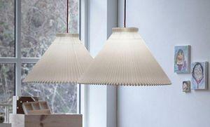 Le Klint -  - Konischer Lampenschirm
