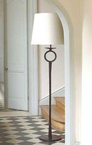 La maison de Brune - diégo - Stehlampe