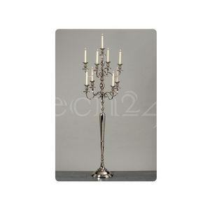 DECO PRIVE -  - Kerzenständer