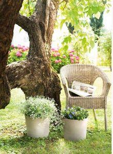 DEROMA France -  - Blumenkübel