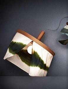 NICOLETTE BRUNKLAUS AMSTERDAM -  - Deckenlampe Hängelampe