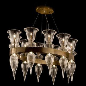 MULTIFORME - heritage - Deckenlampe Hängelampe